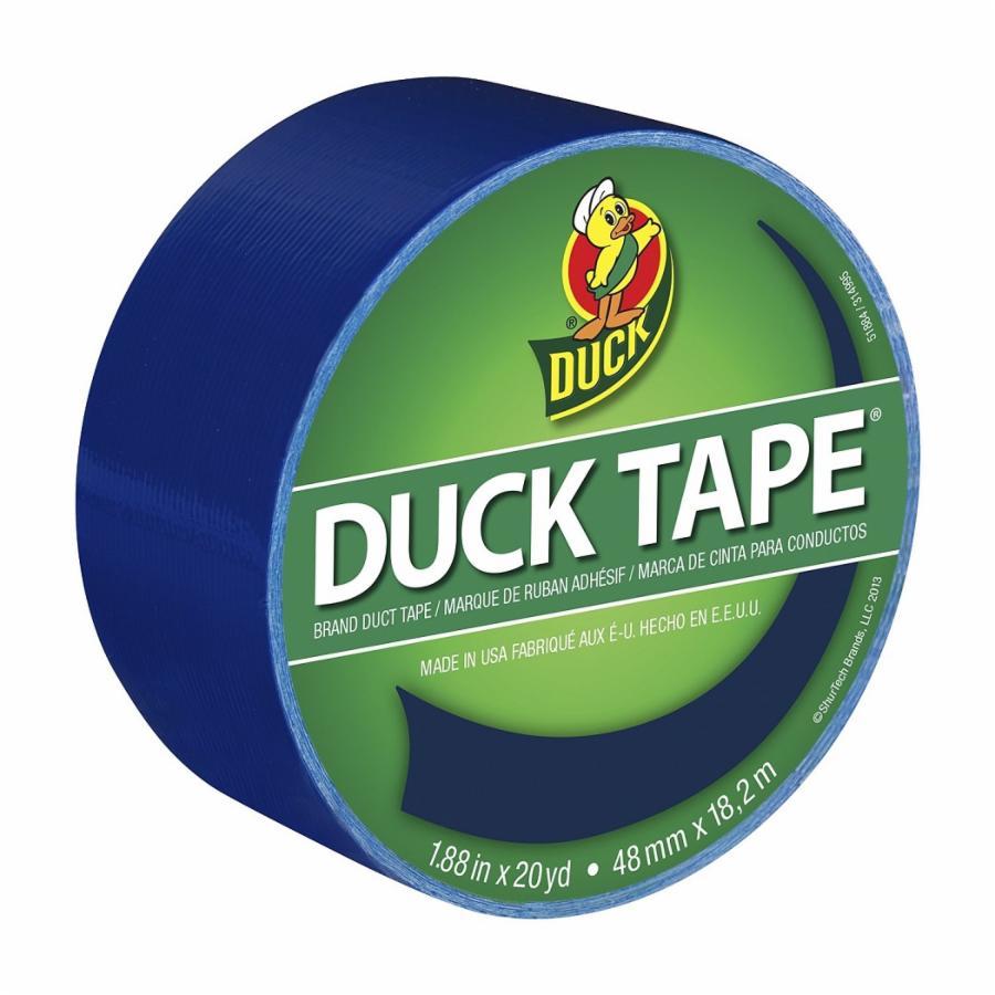 017--4-duct-tape-8fde7f84a6c85fcbb59c643968e4f736.jpg