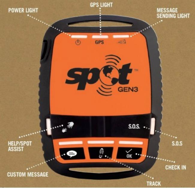 017--4-spot-gen3-gps-messenger-624602.jpg