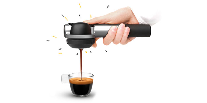 018--3-handpresso-wild-hybrid-espresso-maker-624687.jpg