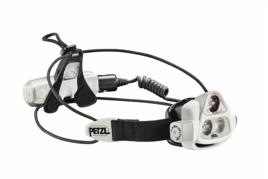 019--2-petzel-nao-headlamp-e5e60753228d5a6de1742d1a1c8d0289.jpg