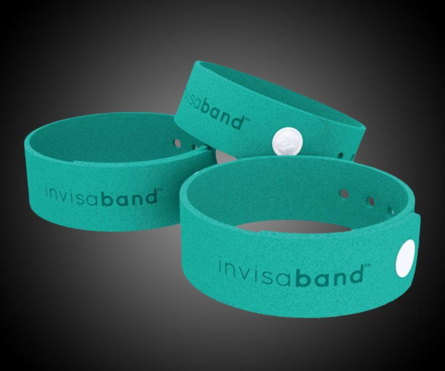 020--1-invisiband-mosquito-repellant-bracele-236f702043a62ddbd123cdf60ba98e7c.jpg