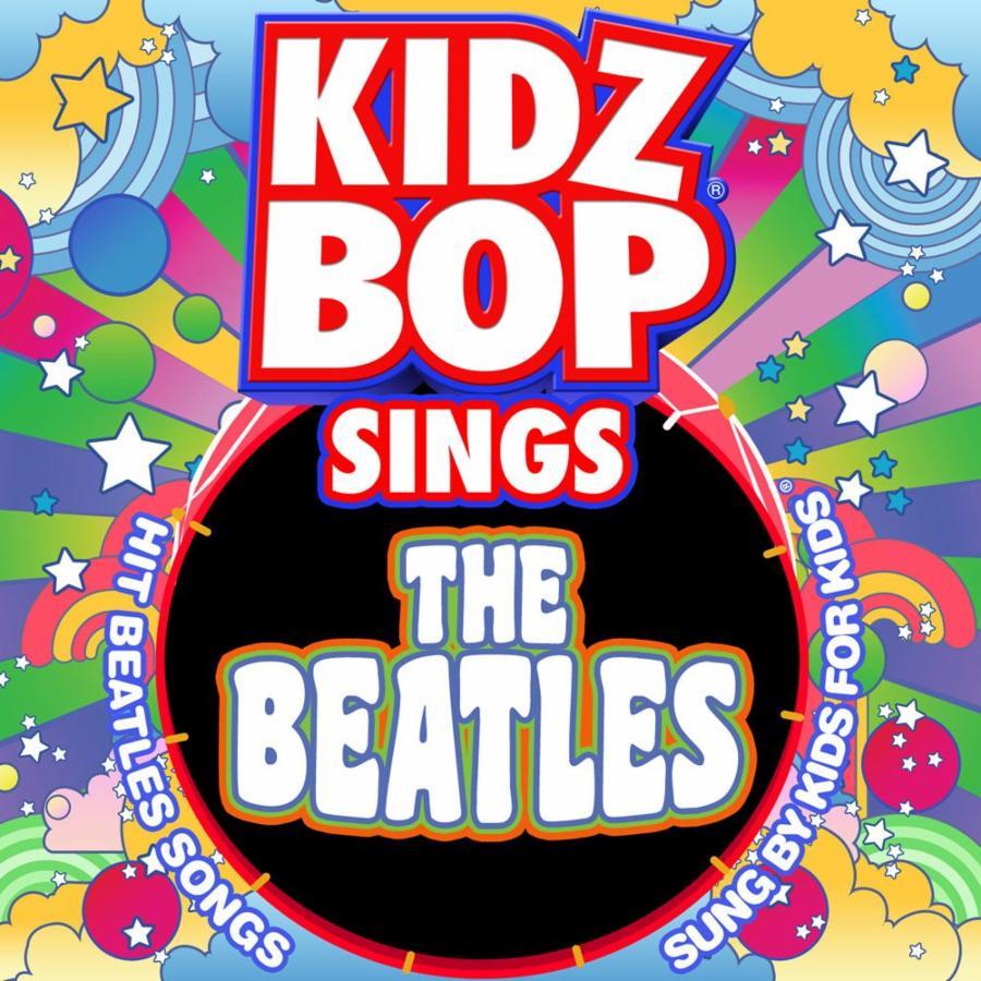 Kidz Bop Tribute