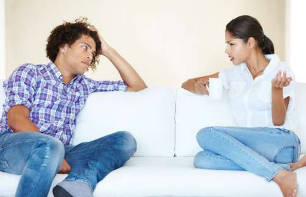 Future Breakups Will Go More Smoothly When You Understand Your Ex