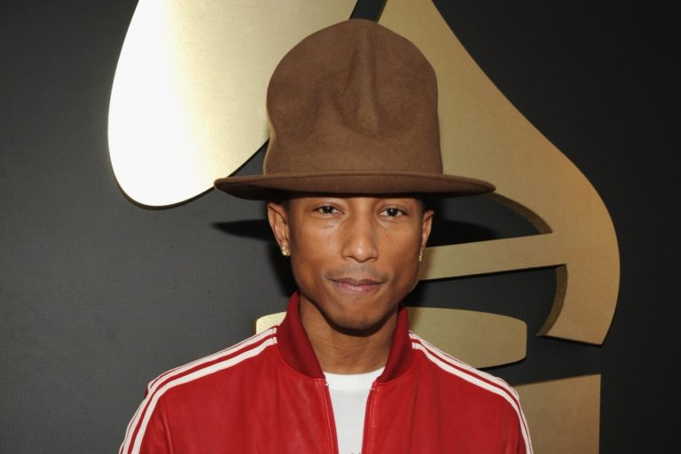 34-Pharrell-Williams-768x512.jpg