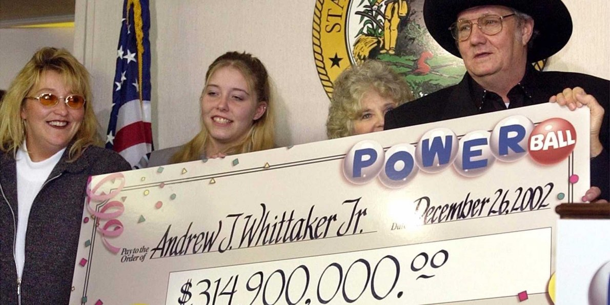 4-lottery-winners-who-lost-it-all.jpg
