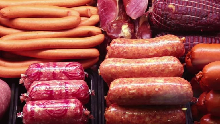 8-Processed-Meat-768x432.jpg