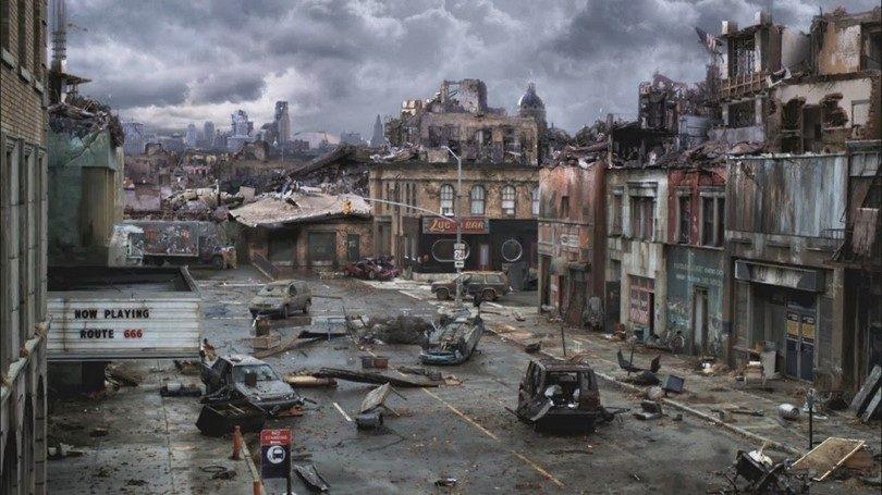 Apocalypse-urban-survival-810x455.jpg
