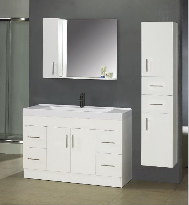 Creative Bathroom Storage Ideas insanely creative bathroom storage ideas