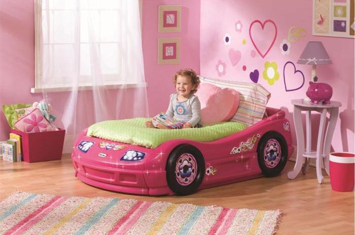 Barbie Doll Fun