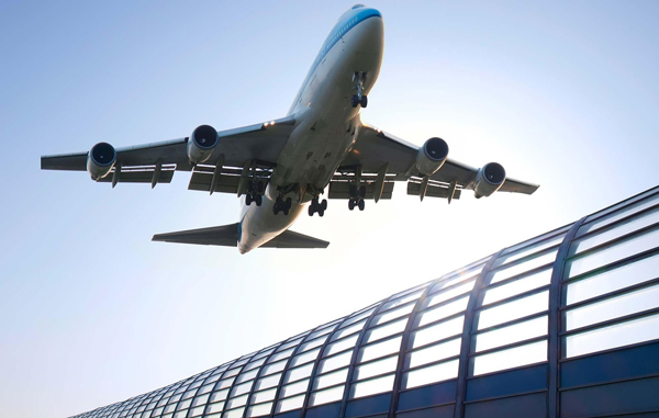 Airlines Reward Programs