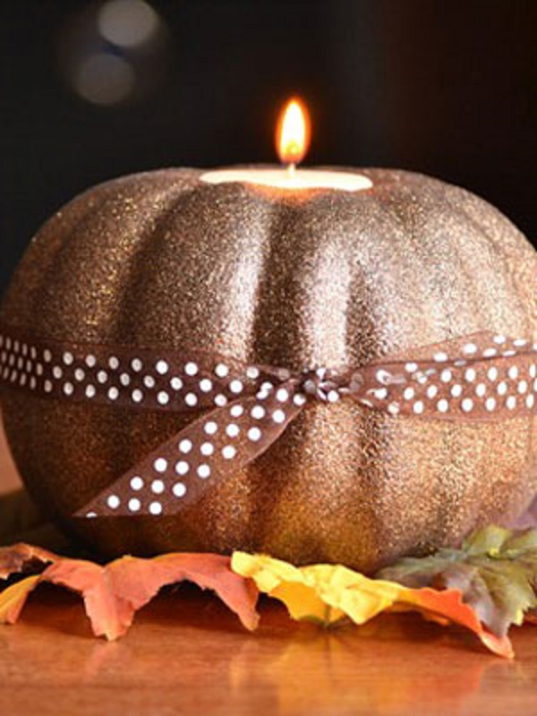 Glittered Pumpkin.jpg