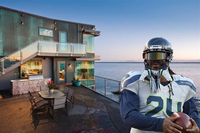 Marshawn Lynch's house.jpg