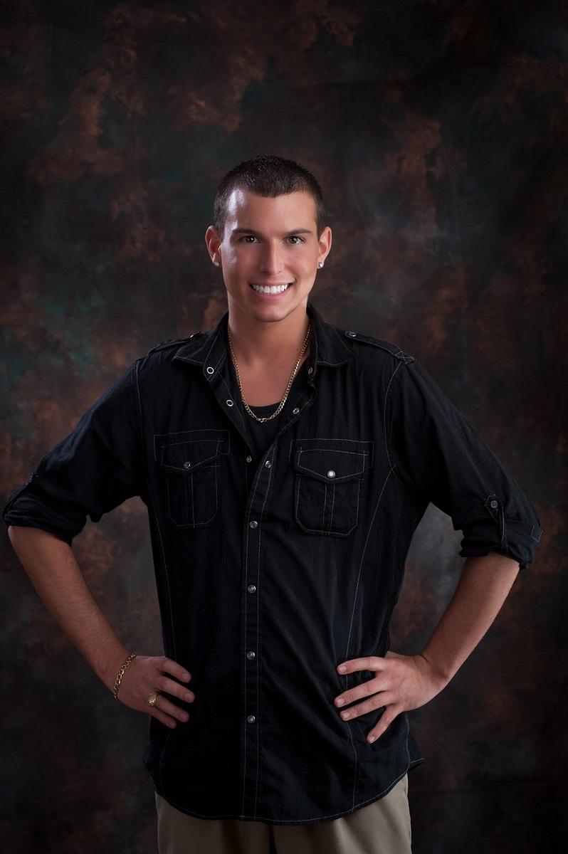 Matt Fraser.JPG