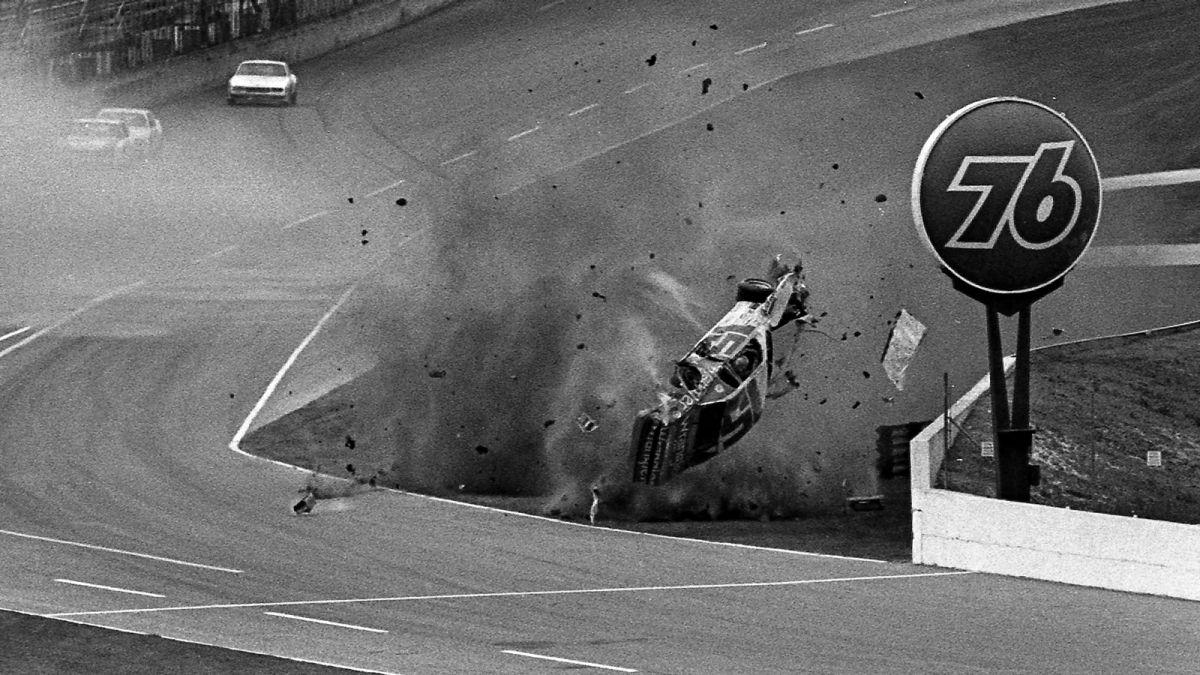 Ricky Rudd - 1984.jpg