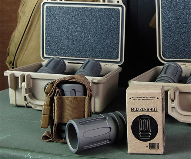 Tactical Gear.jpg