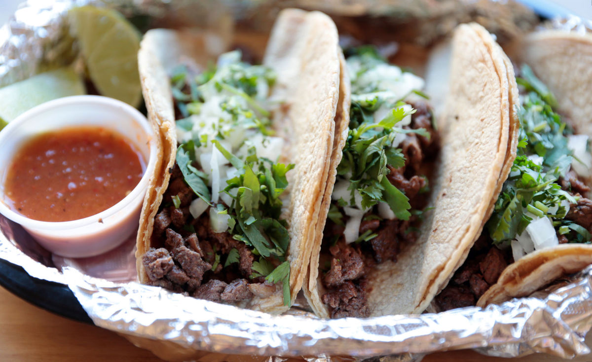 Weed tacos.jpg