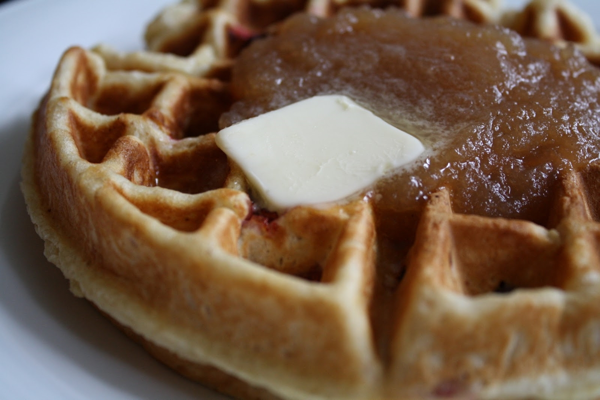 Weed waffles.jpg