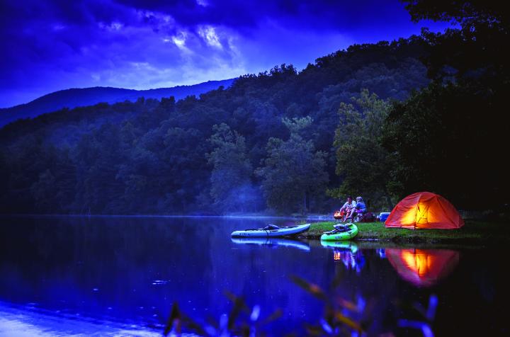 ah-lake-camping.jpg