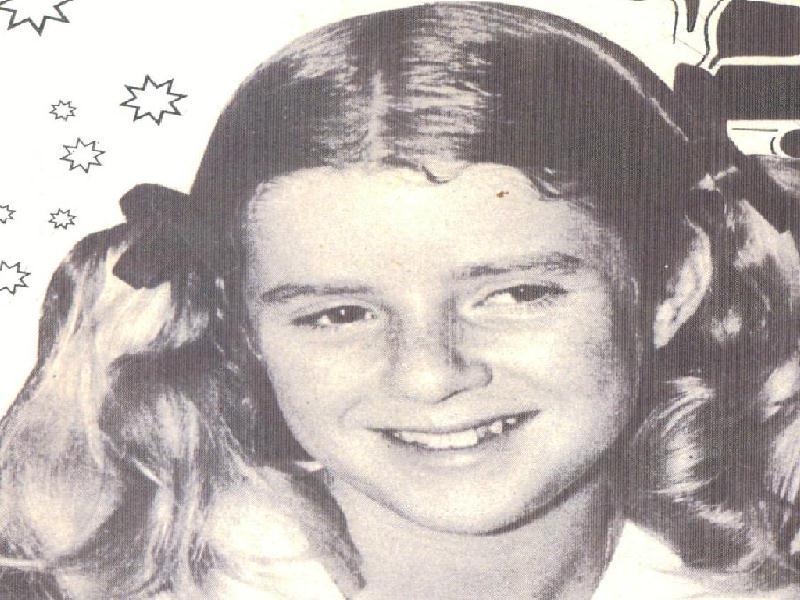 Anissa Jones Died Of An Overdose