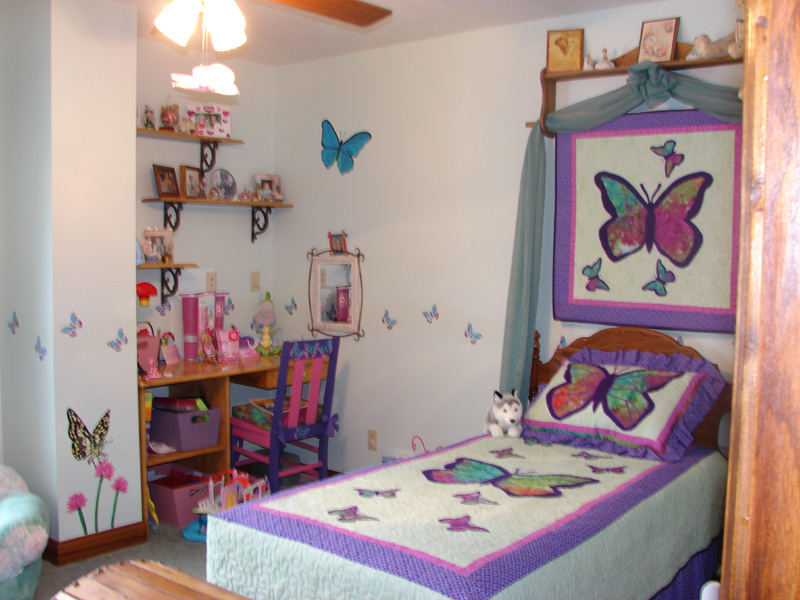 Kids 39 Dream Rooms Awesome Kid Room Theme Ideas Trendchaser