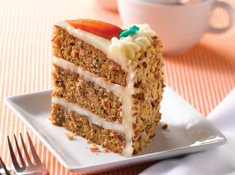 carrotcake_main1.jpg