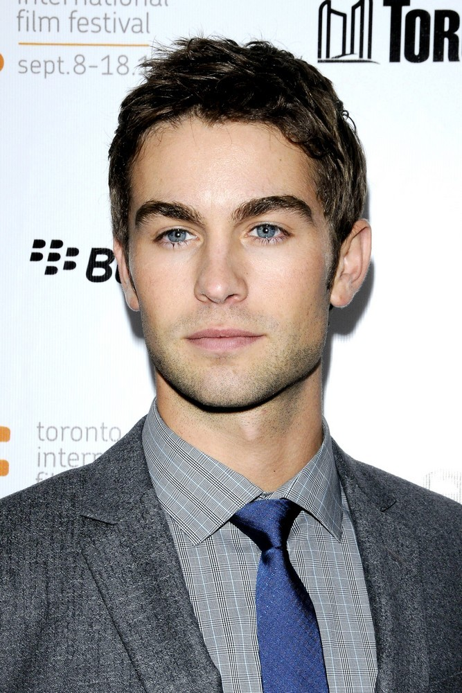 Chace+Crawford+Ed+Westwick+Chace+Crawford+-kacriAO1awl.jpg