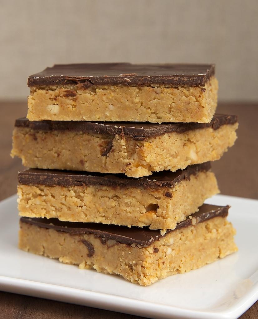 choco peanut butter bars.jpg