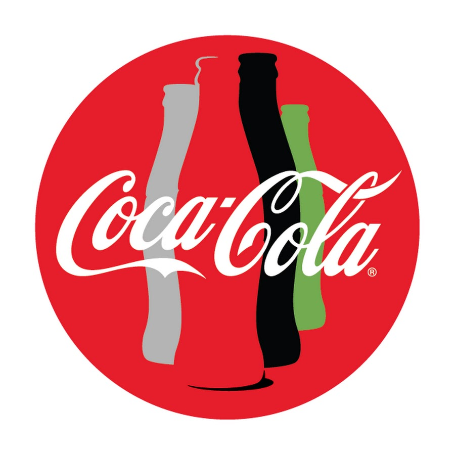 It Was Sponsored By Coca Cola