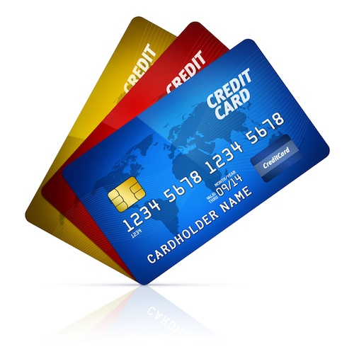 Advanced Fees On Credit Cards Or Loans