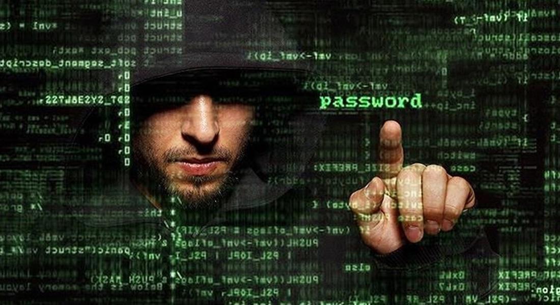 Cyber Monday: Hacker's Heaven