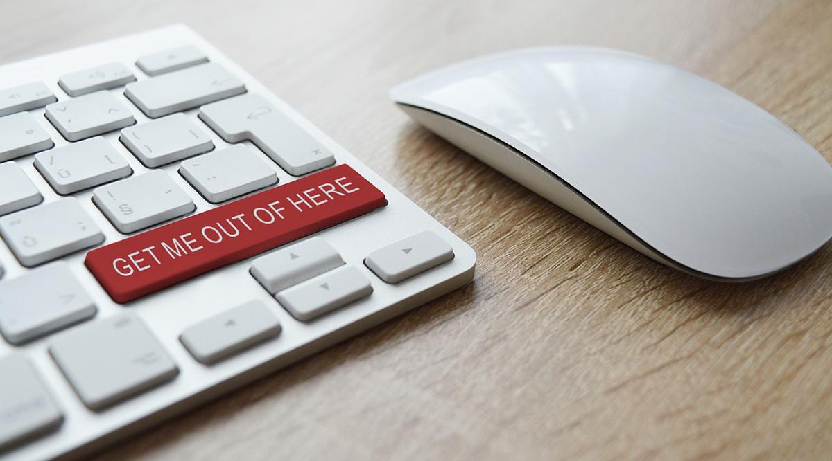 Cyber Monday Phishing