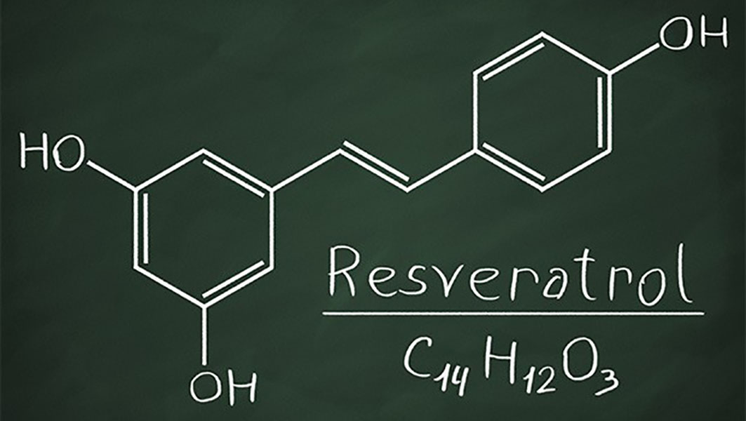 Does Resveratrol Affect The Heart?