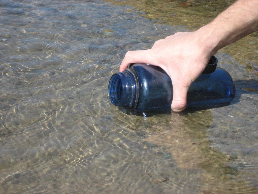finding clean water.jpg