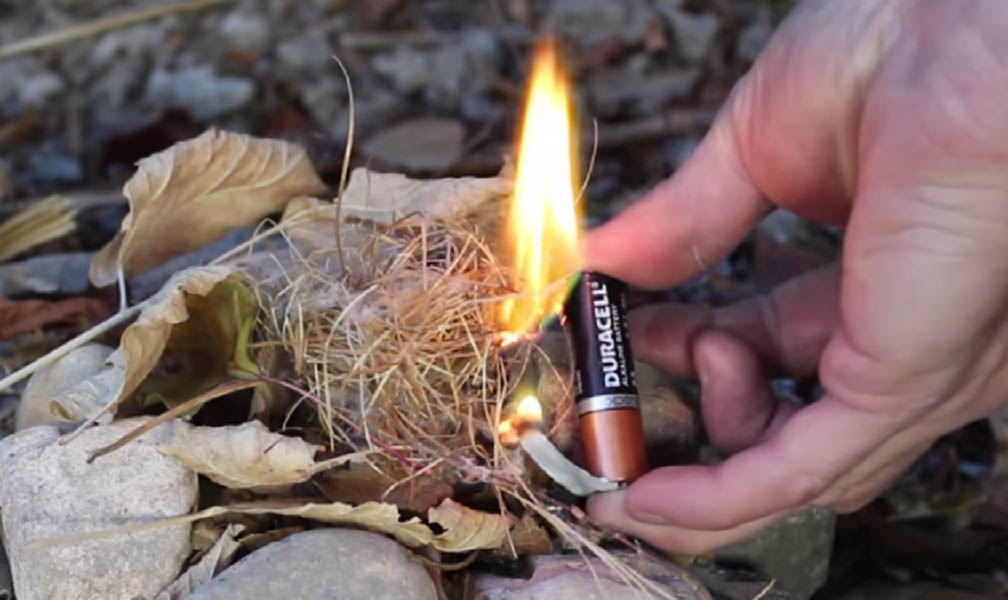 fire with battery.jpg