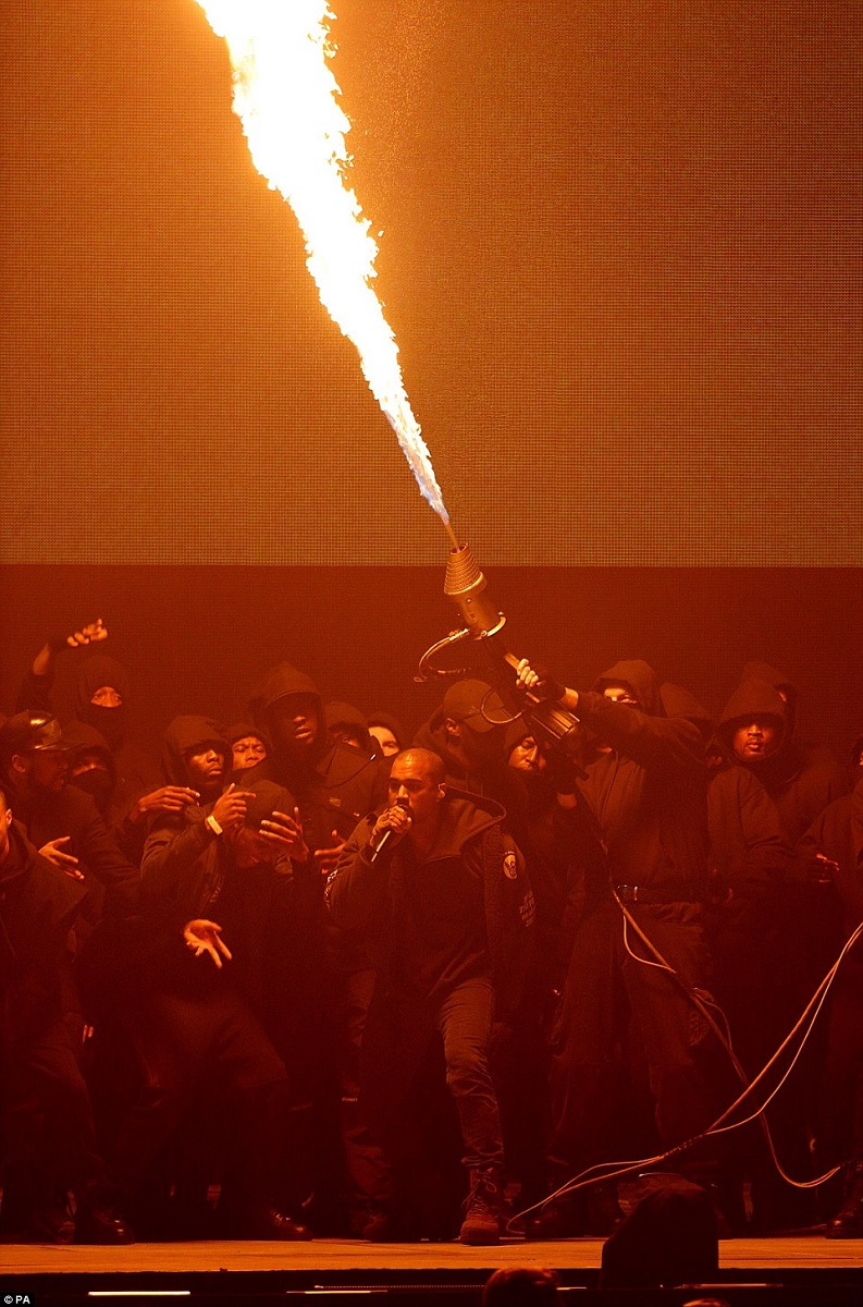 flame 2.jpg