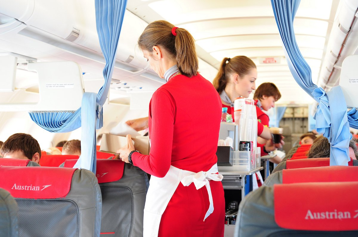 flight-attendants-dont-get-paid-until-the-plane-door-closes.jpg