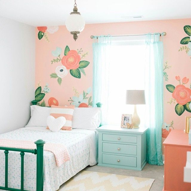 Kids 39 Dream Rooms Awesome Kid Room Theme Ideas
