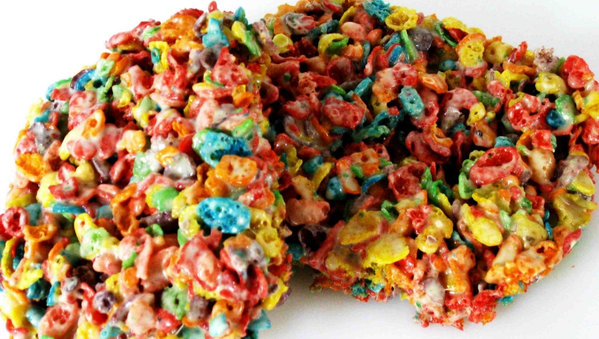 fruity-pebbles-weed.jpg