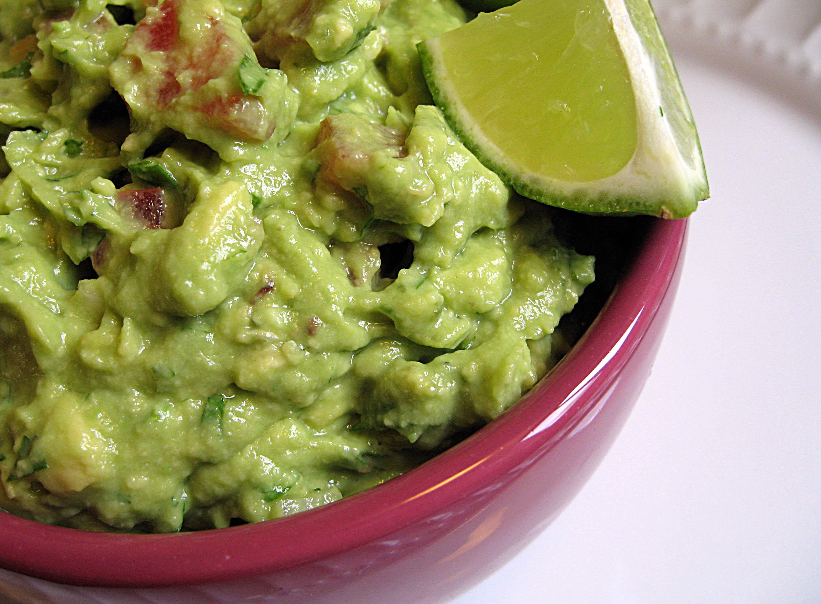 guacamole.jpg R