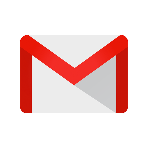 People Who Are New To You Gmail