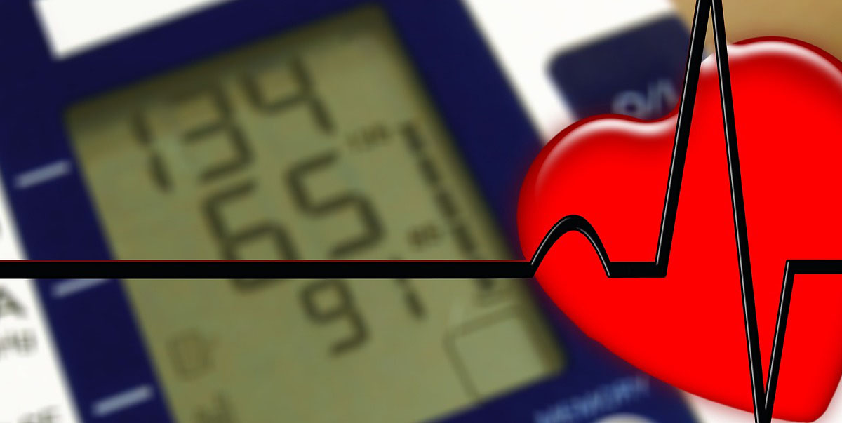How Does Alcohol Affect High Blood Pressure?