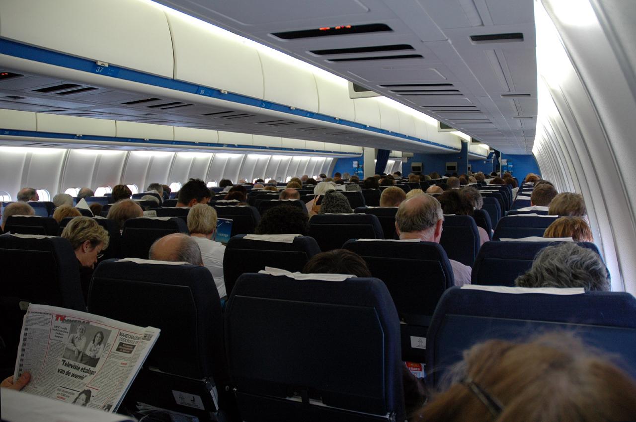inside plane.jpg