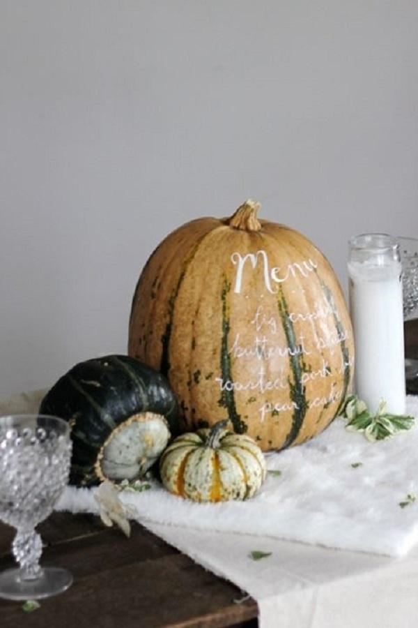 menu pumpkin.jpg