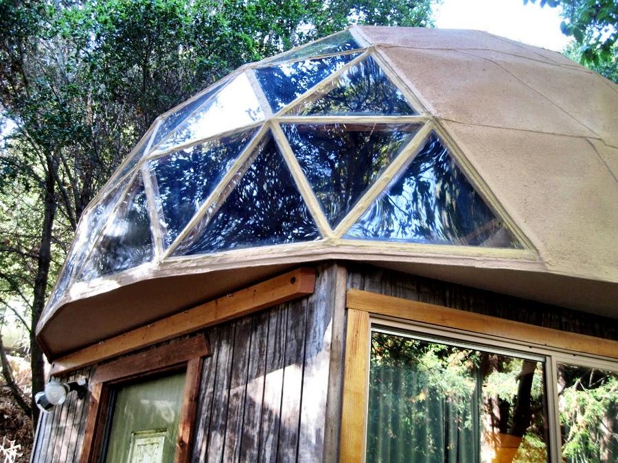 mushroom-dome-cabin-3.JPG