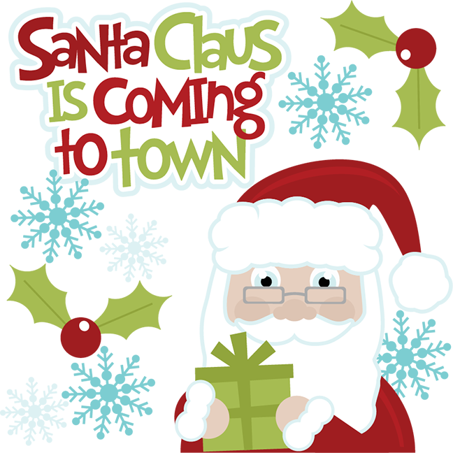 Real Children Were Used In Santa Claus Is Comin' To Town