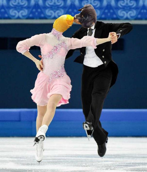 skating kiss.jpg