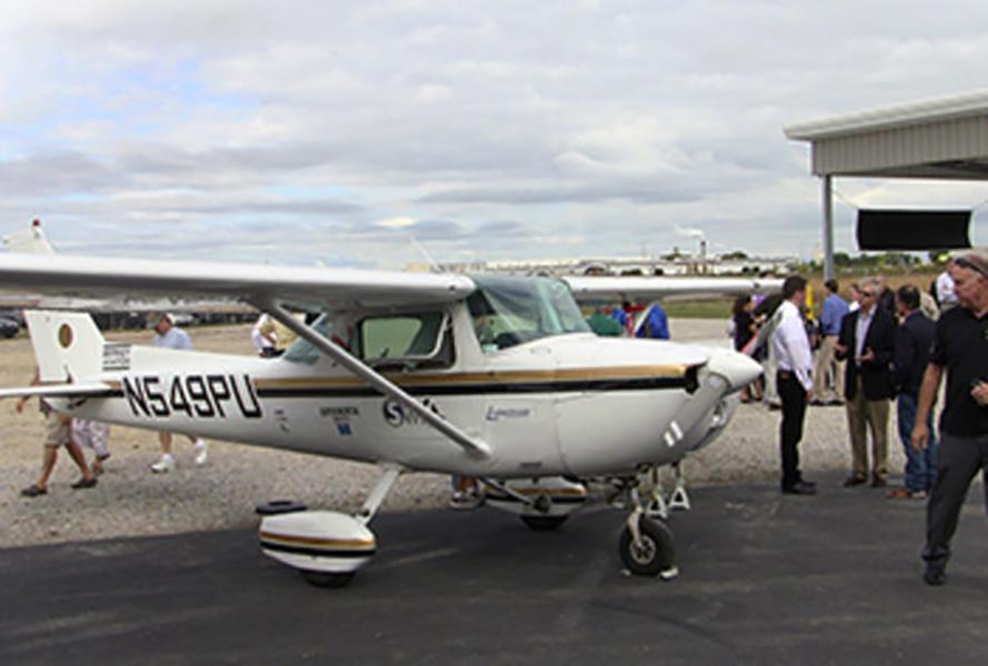 Swift Aviation Settled For $50k