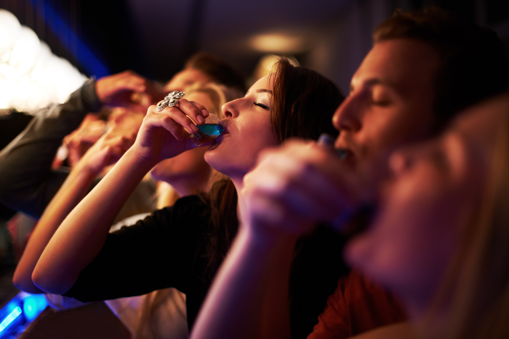 Why Is Teen Drinking So Dangerous?
