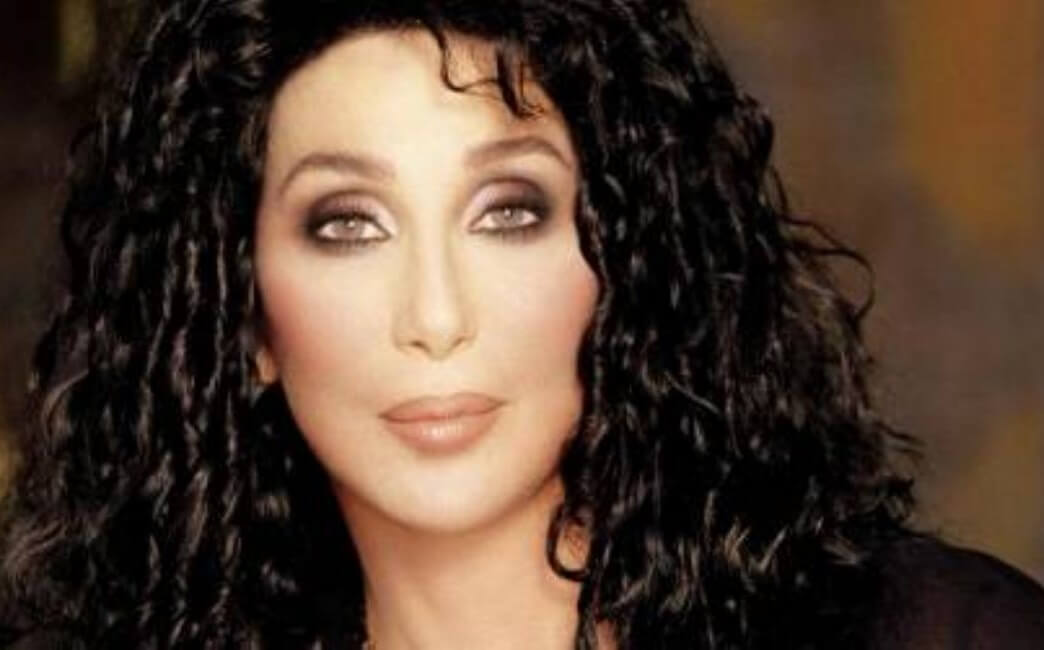 Cher Intends on Moving to the Planet Jupiter Since Trump Became President-Elect