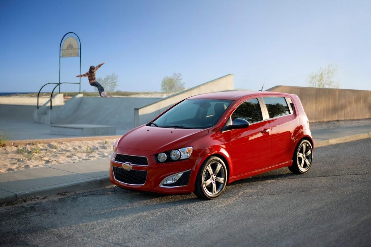 2014-Chevrolet-SonicRS-1[2].jpg